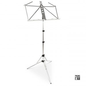 Heavy Duty Foldable Music Stand