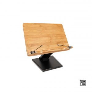 Table Music Stand